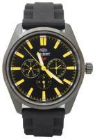 Orient UX00003B
