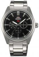Orient UX00004B