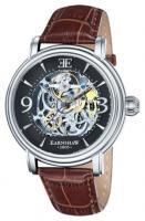 Thomas Earnshaw ES-8011-02