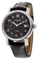 Thomas Earnshaw ES-8027-01