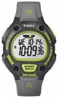 Timex T5K692