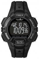 Timex T5K793