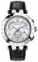 Versace 23C99D002-S009