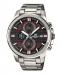 Цены на Наручные часы Casio EFR - 543D - 1A4 EFR - 543D - 1A4 Часы - хронограф с секундомером. 12 - ти и 24 - х часовой формат времени. Отображение даты: число. Подсветка: стрелок. Размеры 46x52.5 мм