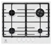 Electrolux EGG 6343 NOW