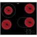 Цены на Whirlpool Варочная панель Whirlpool AKT 8210 LX (панели конфорок – черный)