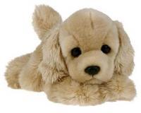 Aurora Кокер-спаниель щенок (61-852)