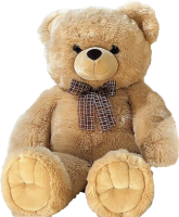 Aurora Медведь (110-08)
