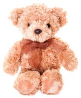 Aurora Медведь (91-651)