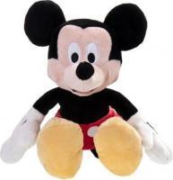 Disney Микки 43 см (1100463)