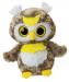 Цены на Aurora Юху и его друзья 65 - 109 Сова,   12 см Мягкая игрушка 65 - 109