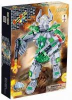 BanBao Робот 6313