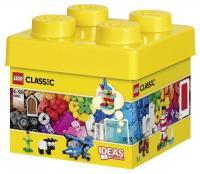 LEGO Classic 10692 Набор для творчества