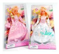 Defa Принцесса (20997)