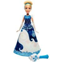 Hasbro Сказочная юбка Золушка (B5295_B5299)