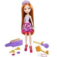 Mattel Ever After High Сказочные прически Холли (DNB75)