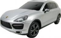 Rastar Porsche Cayenne Turbo 1:24 (46100)
