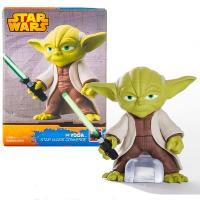 Bandai Star Wars Yoda (84628)