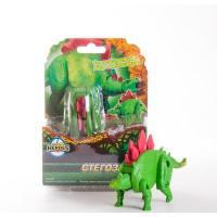 EggStars Стегозавр (84554)