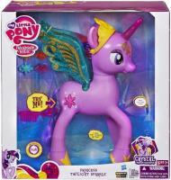 Фото Hasbro My Little Pony Принцесса Твайлайт Спаркл  (A3868)