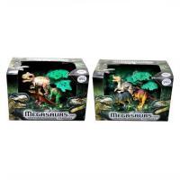 HGL Динозавры (SV10621)