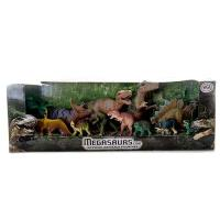 HGL Динозавры (SV10804)