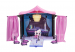 """Цены на Hasbro A7942 Littlest Pet Shop A7942 Литлс Пет Шоп Набор """" Стильный подиум для показа мод"""""""
