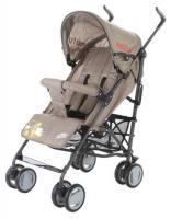 Baby Care InCity