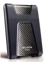 A-Data AHD650-1TU3-CBK
