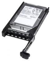 Dell 400-21619