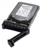 Dell 400-AFNK