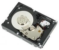 Dell 400-AMPG