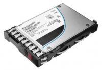 HP 804587-B21