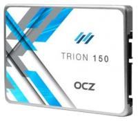 OCZ TRN150-25SAT3-480G