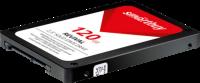 Smartbuy Revival 3 120GB (SB120GB-RVVL3-25SAT3)