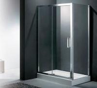 Cezares Porta AH11 120/90 P Cr