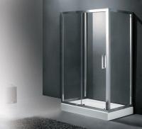Cezares Porta AH12 110/100 C Cr