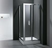Cezares Porta AS1 80 C Cr
