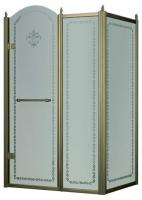 Cezares Retro AH11 100/90 PP G L