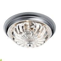 Arte Lamp A2128PL-4CC