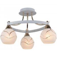 Arte Lamp A6173Pl-3WG
