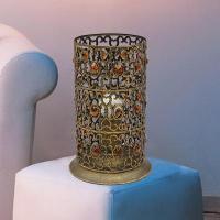 Favourite Favourite Marocco 2312-1T