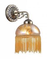 Arte Lamp A9560AP-1AB