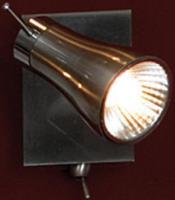 Lussole CHIARZO LSQ-7901-01