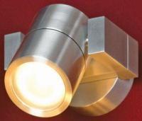 Lussole VACRI LSQ-9501-01