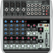 Цены на DJ пульт Behringer Xenyx Q1202USB