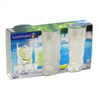 Luminarc G2764