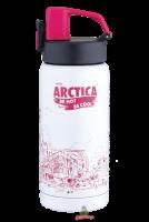 Арктика 702-400