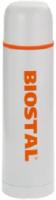 Biostal NB-750C