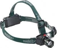 Metabo 657003000